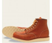 "Men's 875 Classic Moc 6"" Boot 
