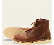 "Men's 1907 Classic Moc 6"" Boot 