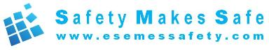 www.esemessafety.com